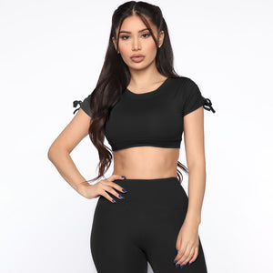 2019 New Women Backless Print Yoga Set High Waist Patchwork Stretchy Fitness Jumpsuit Gym Wear Sport Suit Push Up Yoga Pants Bra