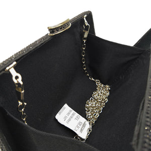 Handbags Diamond Cocktail Clutch Wedding Party Bridal Handbag Bag