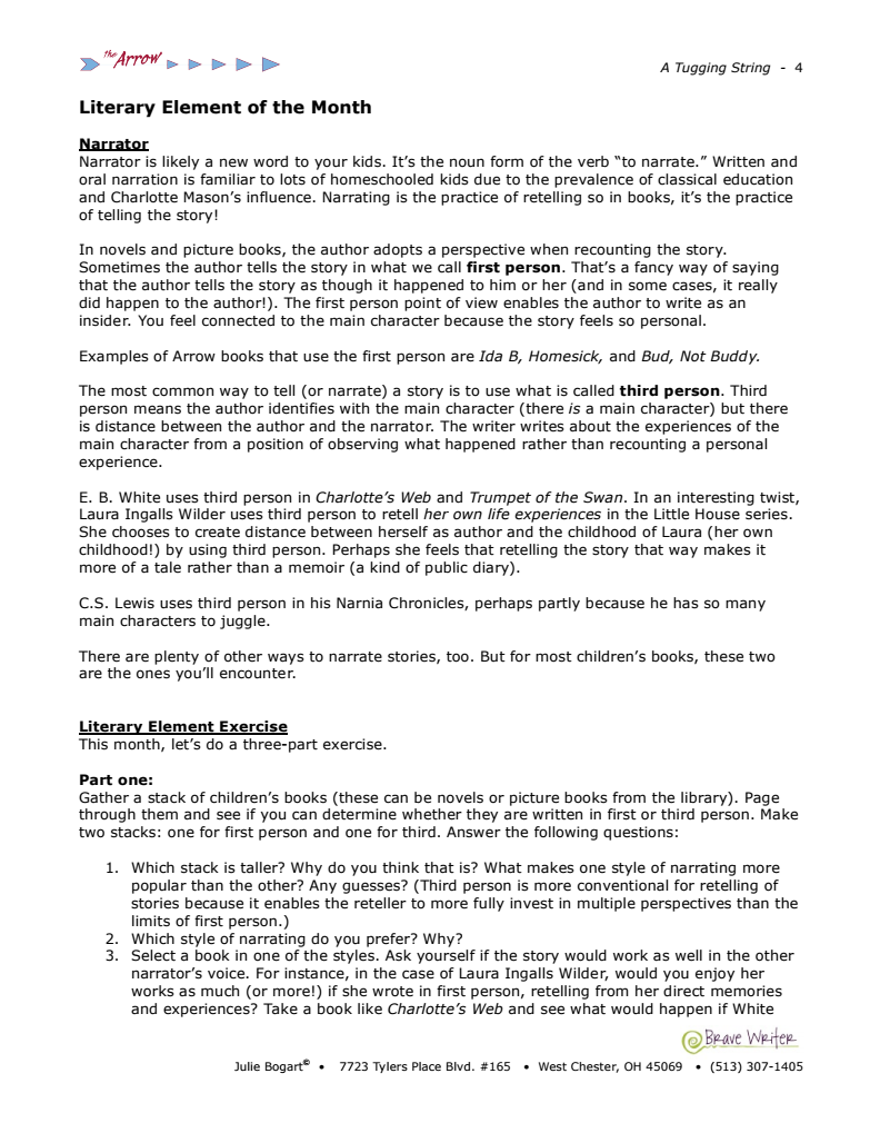personal narrative my near drowning experience essay Also known as personal experience let's say you stuck selecting a near-drowning most to be both exciting and personal essay a narrative essays high quality.