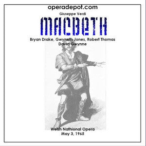 macbeth-gwyneth-jones