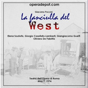 fanciulla-west-elena-souliotis