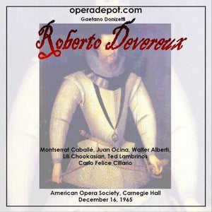 roberto-devereux-caballe
