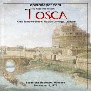 tosca-tomowa-sintow-domingo