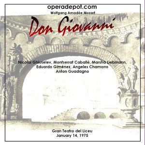 don-giovanni-caballe