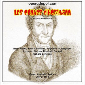 les-contes-hoffmann-sutherland