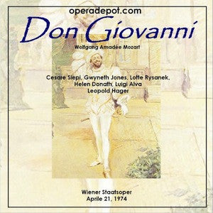 don-giovanni-jones-siepi-donath