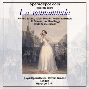 sonnambula-scotto-burrows