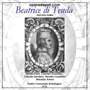 beatrice-di-tenda-freni