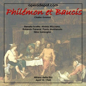 philemon-et-baucis-scotto-panerai