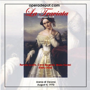 traviata-scotto-bergonzi