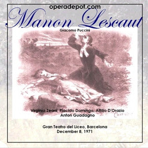 manon-lescaut-zeani-domingo