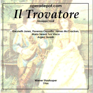 trovatore-jones-mccracken-cossotto-sereni