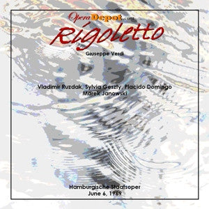 rigoletto-geszty-domingo