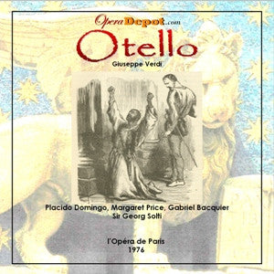 verdi-otello-price-domingo-bacquier