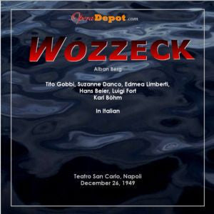wozzeck-gobbi-danco-bohm
