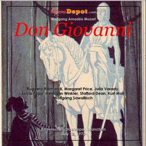 don-giovanni-margaret-price-raimondi-popp-varady