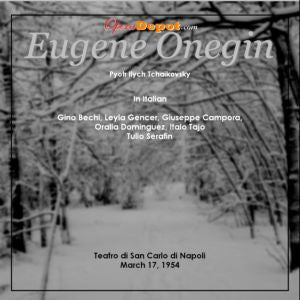 eugene-onegin-gencer-bechi-campora-dominguez-tajo