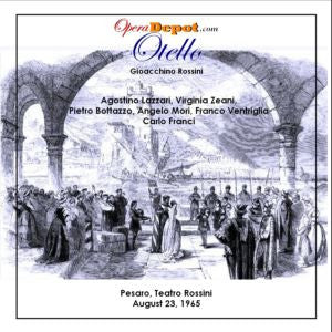 rossini-otello-virginia-zeani