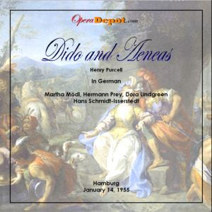 purcell-dido-and-aeneas-modl-prey