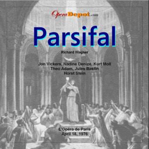 wagner-parsifal-vickers-denize-moll-adam-stein