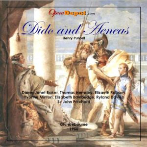 purcell-dido-and-aeneas-janet-baker