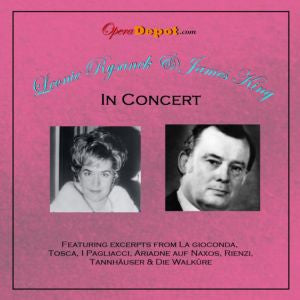 concert-james-king-leonie-rysanek