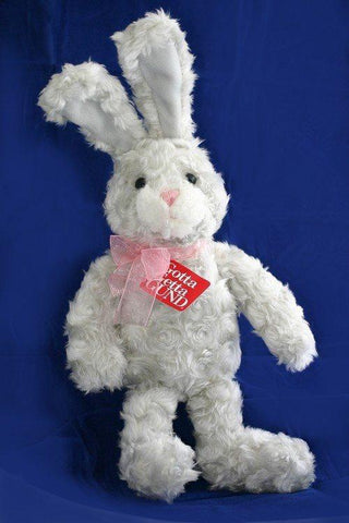 Buttercup Bunny from Gund®