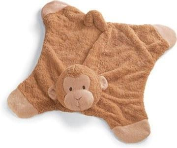 Comfy Cozy Pippy Blanket by Gund®