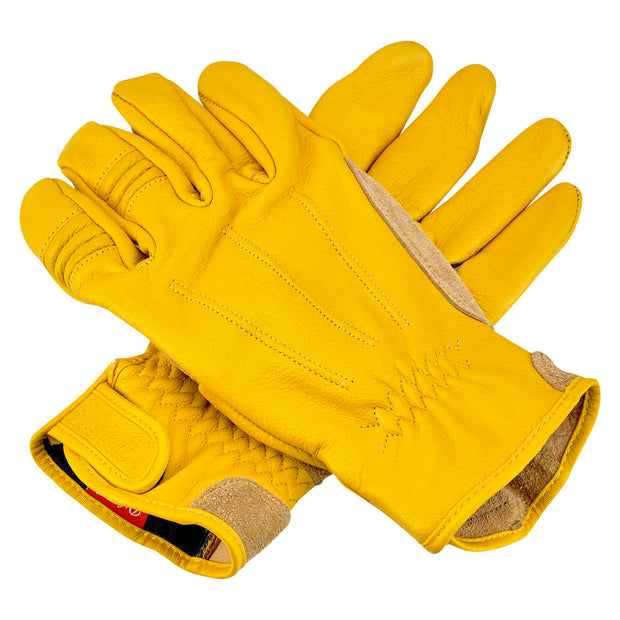 Biltwell - Work Gloves