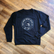 BR Staple Crewneck Sweater