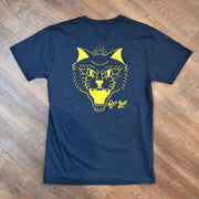 Battle Cat Tee