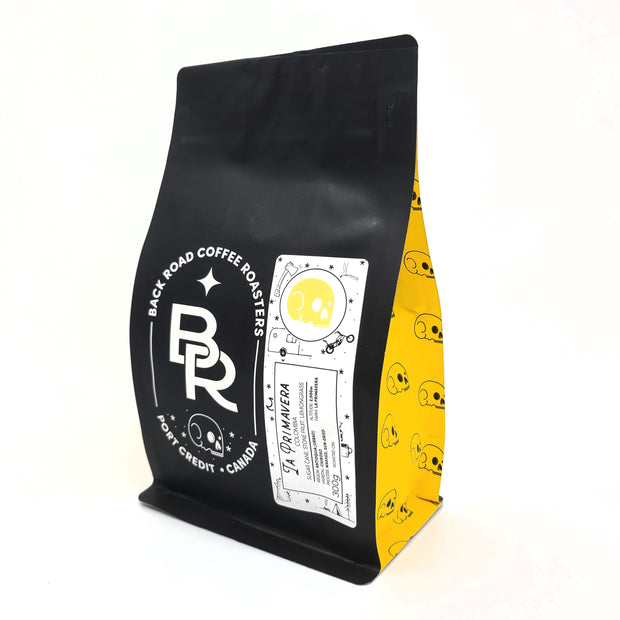 La Primavera (Colombia) - Single Origin