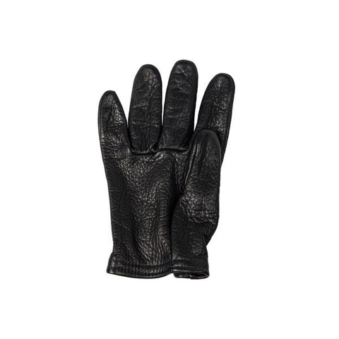 Grifter Gloves - Blackout Scoundrels