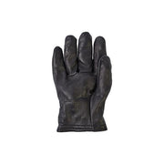 Grifter Gloves - Konduro Bison
