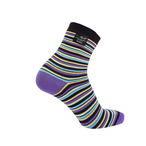 DexShell® UltraFlex Waterproof Sock | Click To See All Colors