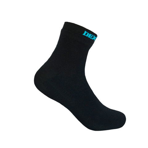 DexShell® Ultra Thin Waterproof Sock | Click To See All Colors