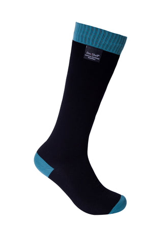DexShell® Over Calf Waterproof Sock