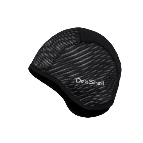 DexShell®  Windproof & Breathable Skull Cap