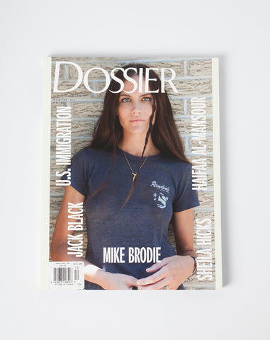 Issue 12