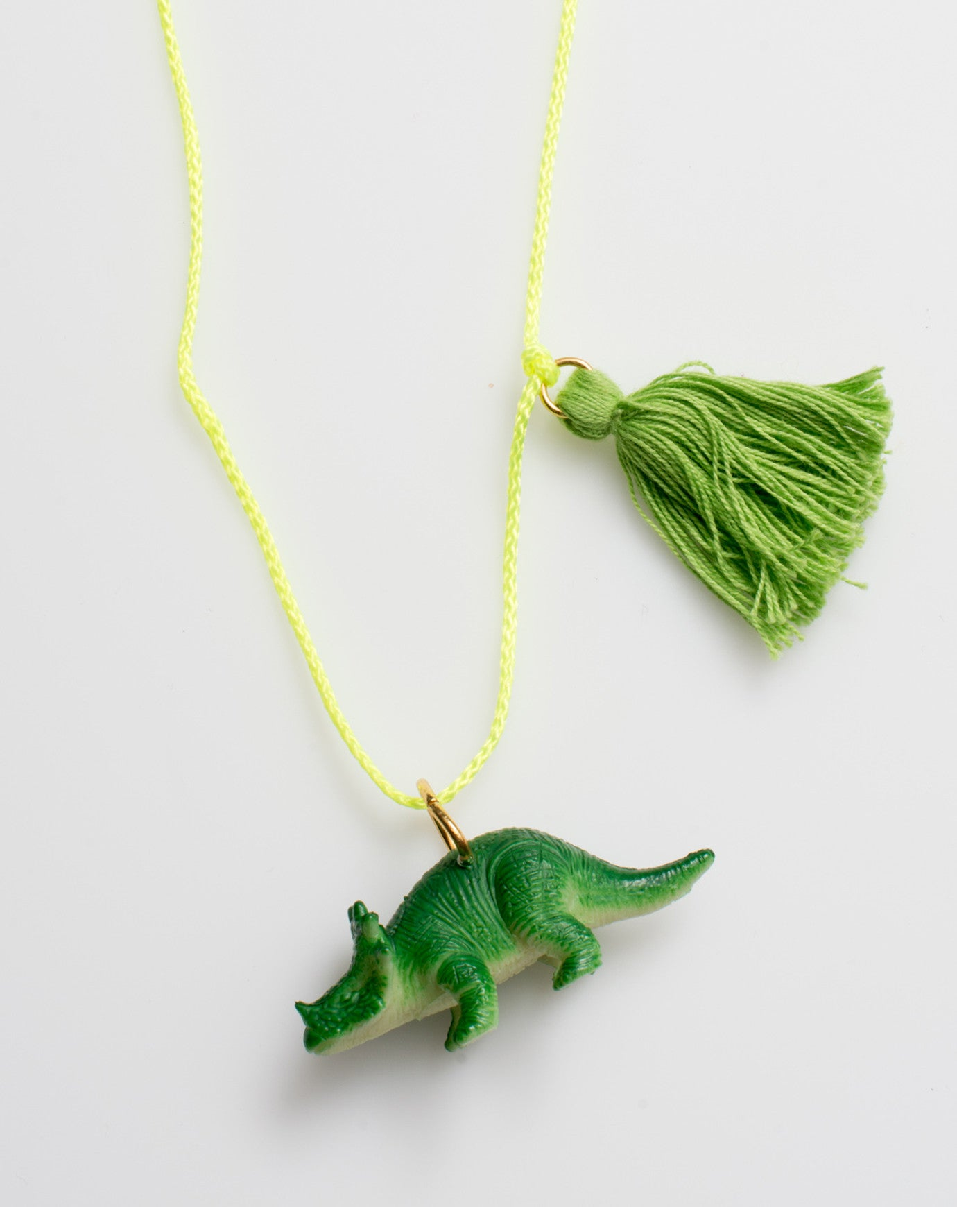 the necklace picture plate so dinosaur pin he pendant be looks cute might this s like gold