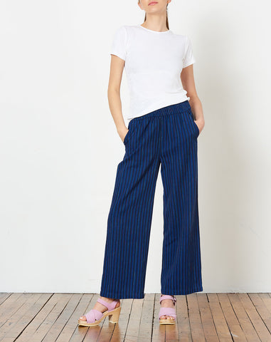 Siesta Pant in Seventies