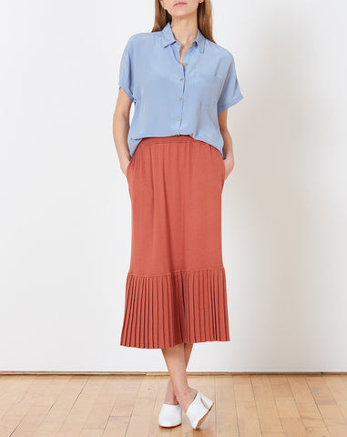 Frida Skirt in Aragon