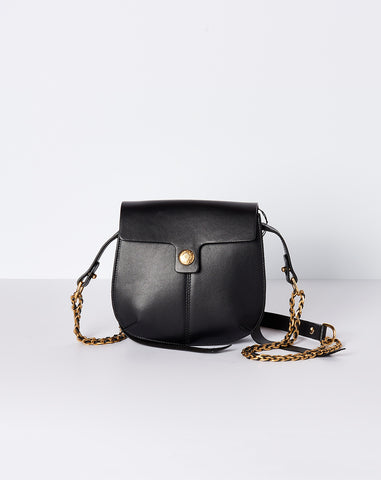 Andalou Bag in Black