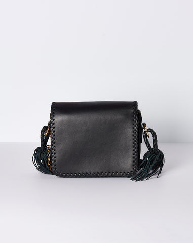 Ines Bag in Black