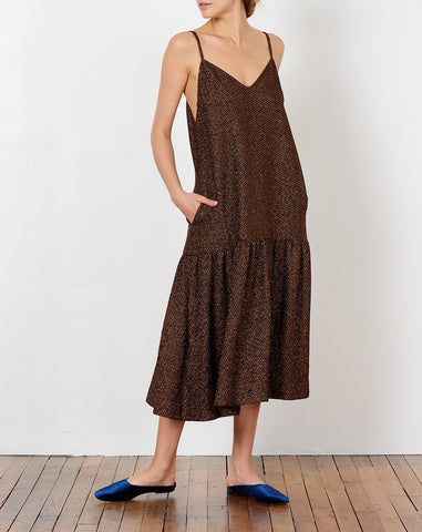 Women S Fashion Curated Indie Apparel Covet Lou