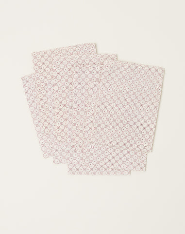 Amy Napkin Set