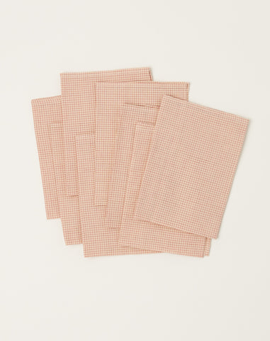 Grace Napkin Set