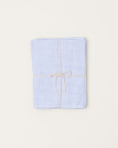 Paul Napkin Set