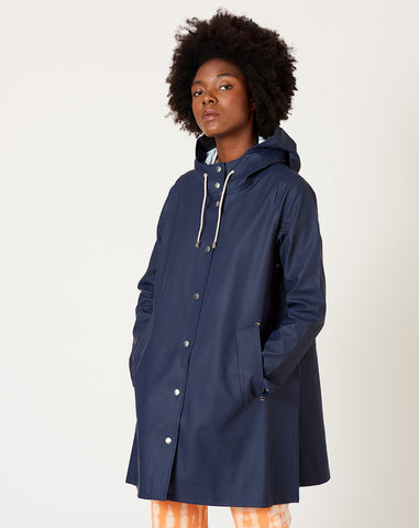 Mosebacke in Navy