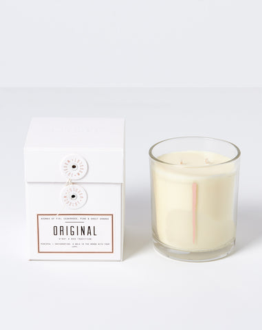 Original Candle 13.5 Ounces